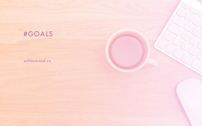 ashley_blog-goals