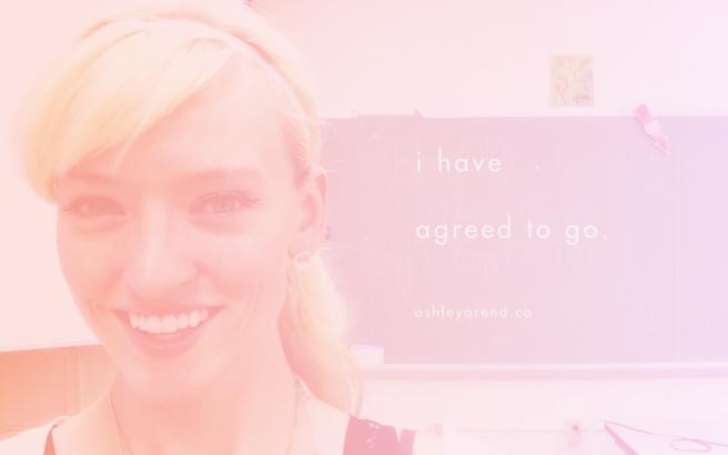 ashley_blog-i_have_agreed