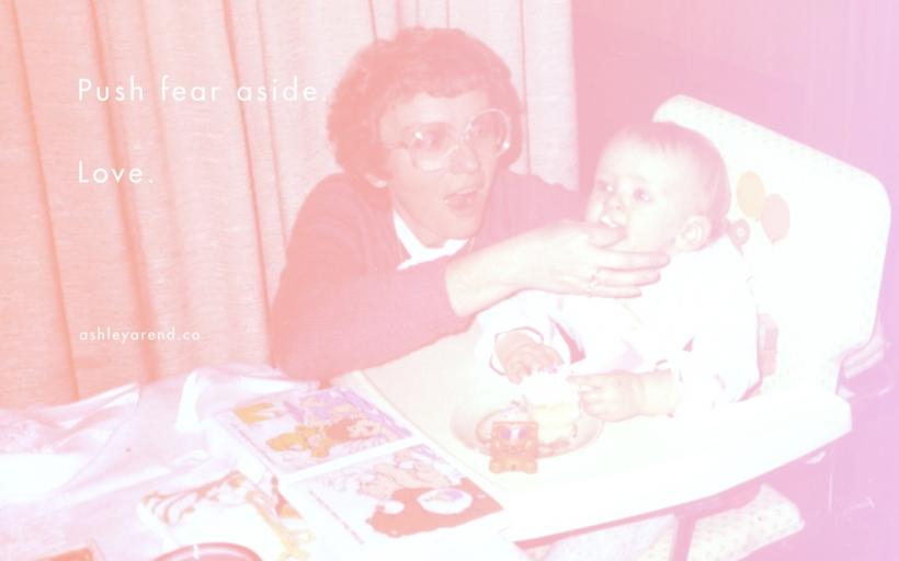 ashley_blog-mom