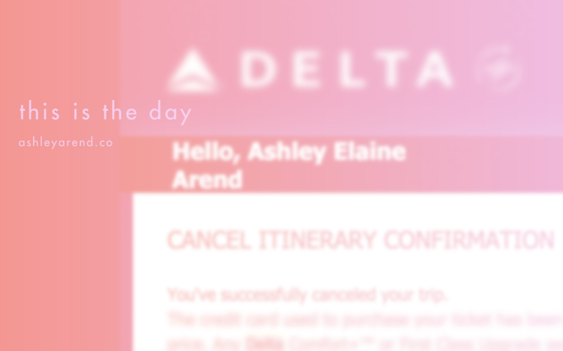 ashley_blog-this-is-the-day
