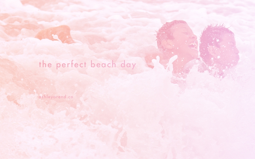 ashley_blog-beach-day