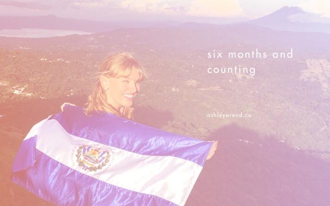 ashley_blog-six-months