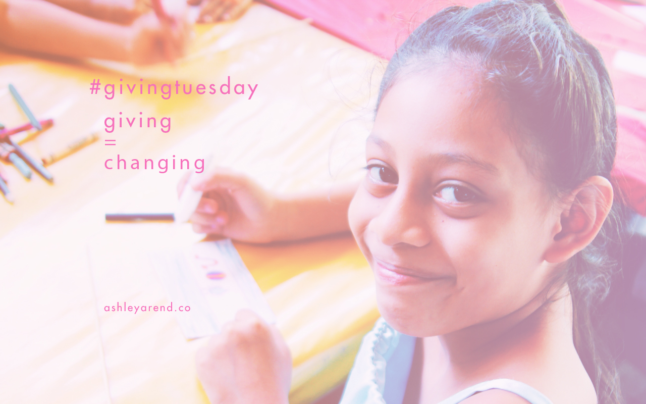 ashley_blog-giving-tuesday2