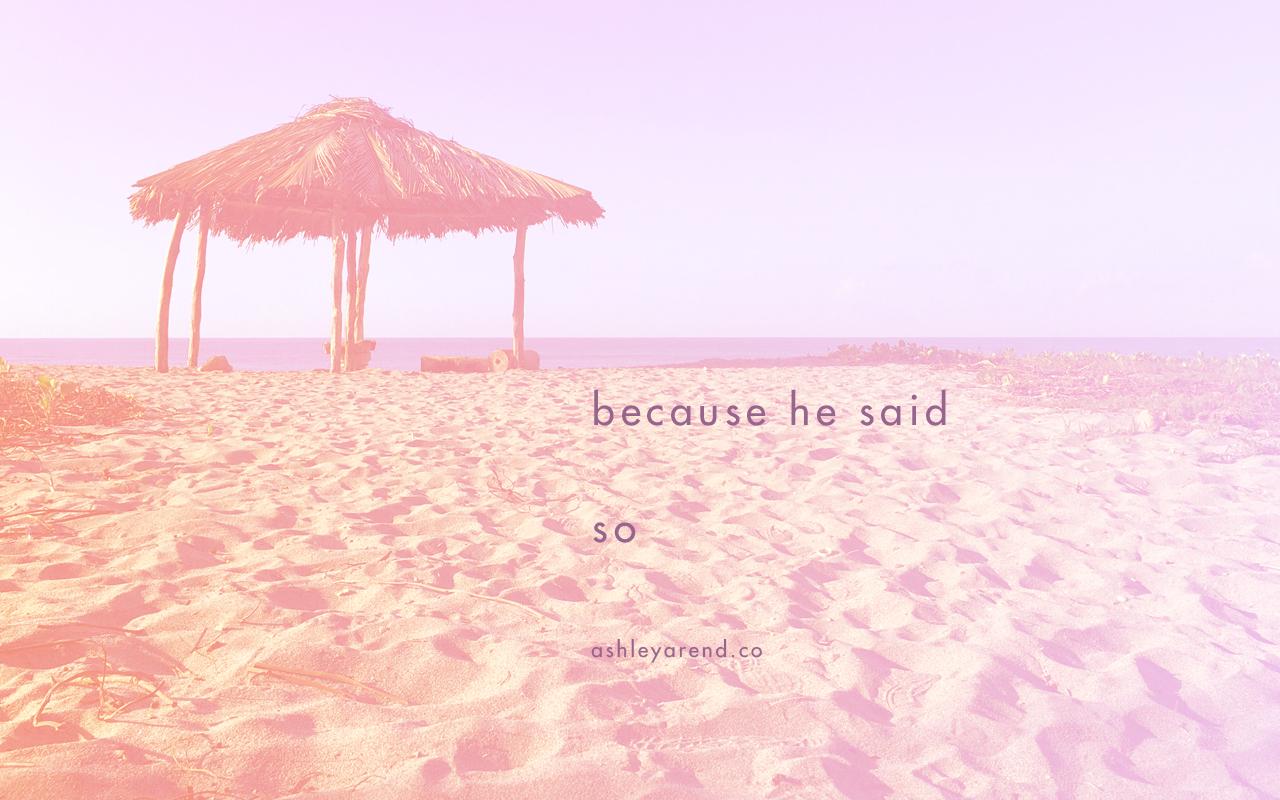 ashley_blog-because-he-said-so