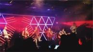Worship at Infinito!