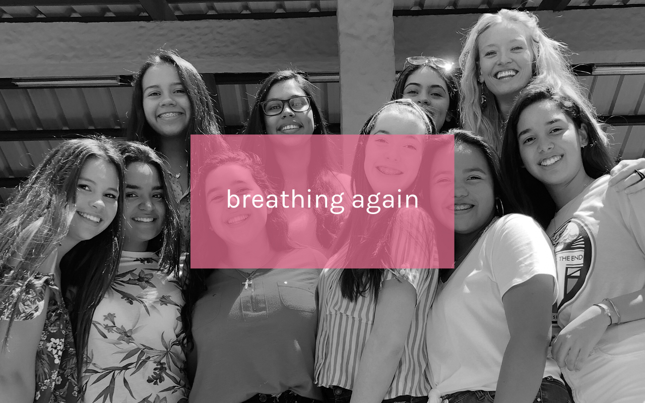 ashley_blog-breathing-again
